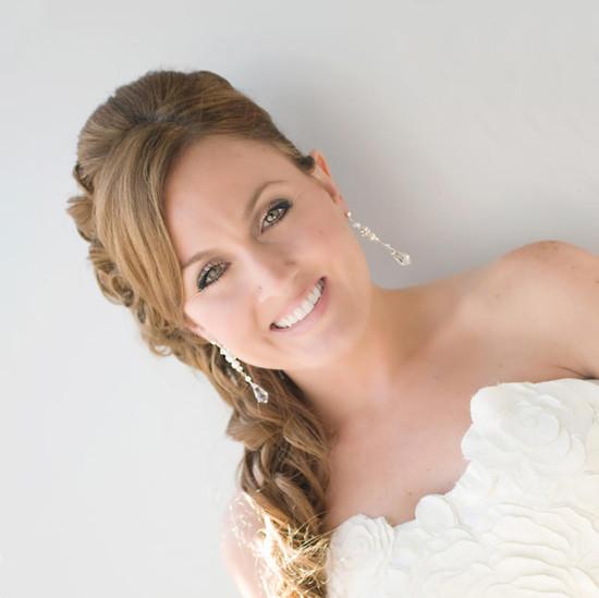 Hair for Brides 5