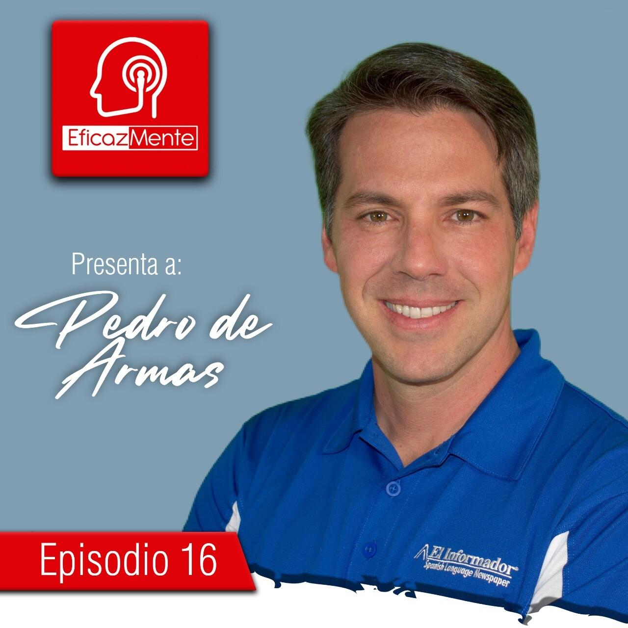 Pedro de Armas: inmigrante emprendedor
